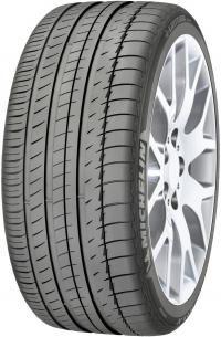 Gislaved Speed 606 Suv 255 55r18 109w Xl Prioritytire Highperformancetire Performancetire Tires Gislavedtires Gislaved
