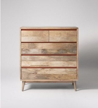 timeless design 35d04 7e82b Swoon Editions Chests of Drawers | Bedroom | Chest of ...