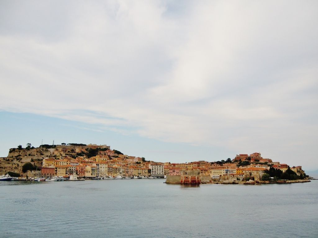 Isola d'Erba 5