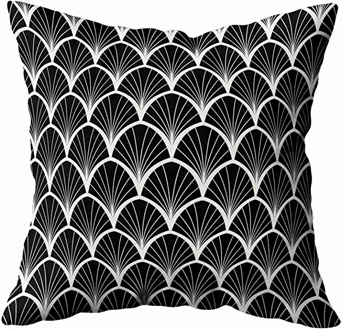 Classic Home Decor Home Decor Homedecor Amazon Com Musesh Halloween Pillow Covers Class In 2020 Halloween Pillows Covers Decorative Pillow Cases Halloween Pillows