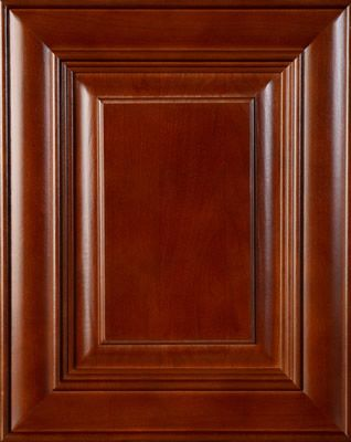 Cherry Wood Stain Colors Eventually refinish the furniture that is not stained cherry & wood stain colors   Elias Woodwork u0026 Manufacturing Ltd.   Paneling ...