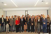 SAS Portugal premeia os seus parceiros