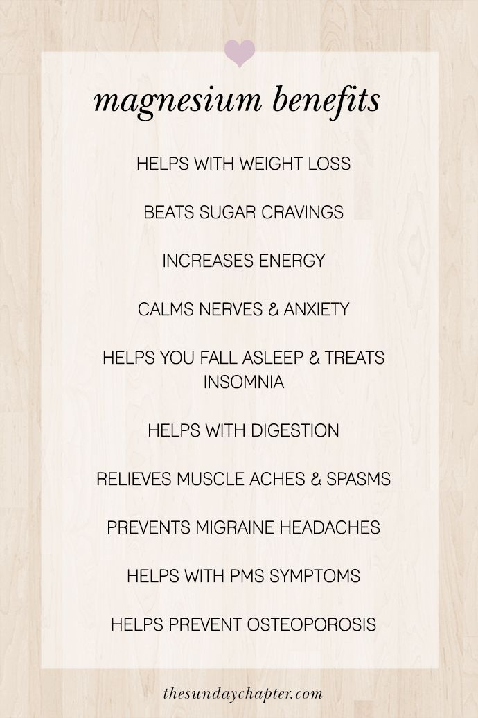 Elimination diet plan for hives picture 1