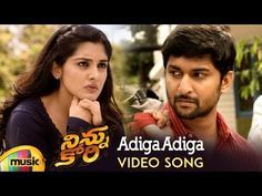 video song bhojpuri download.mp4 hd vd9