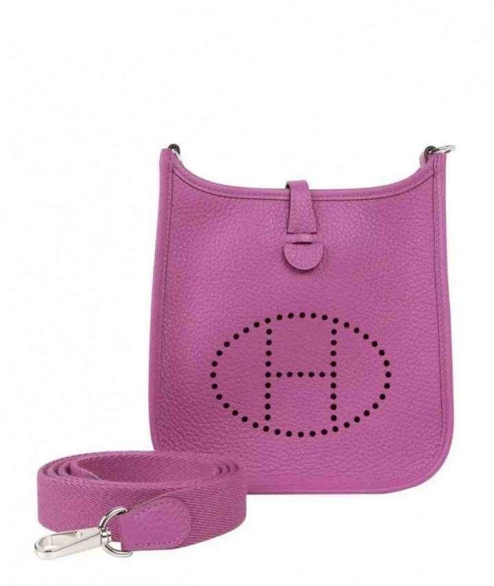 Photo of HERMÈS handbags for women – buy or sell HERMÈS online! – Hey …