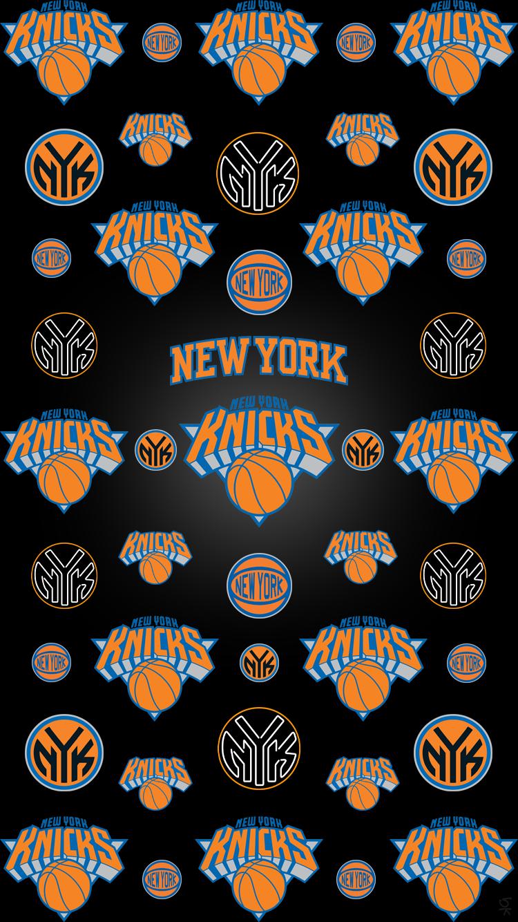 iPhone iPhone 6 Sports Wallpaper Thread Sports