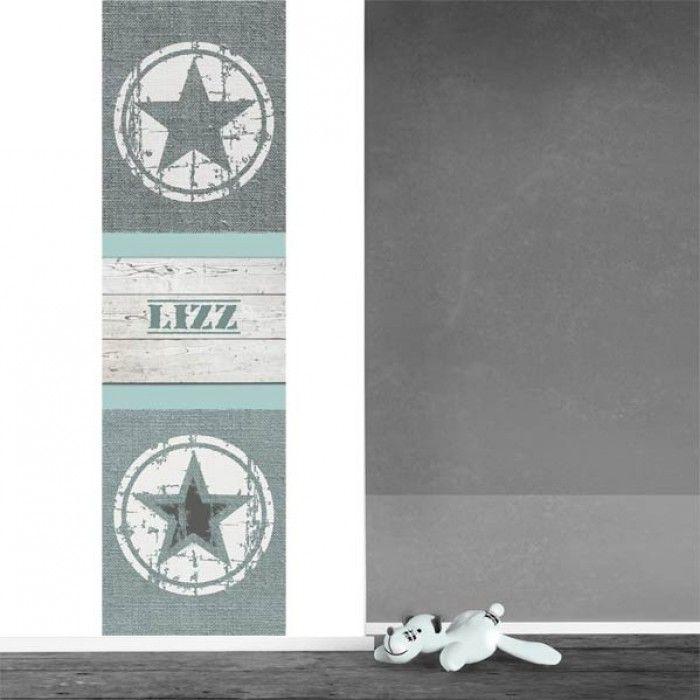 pinterest • the world's catalog of ideas, Deco ideeën