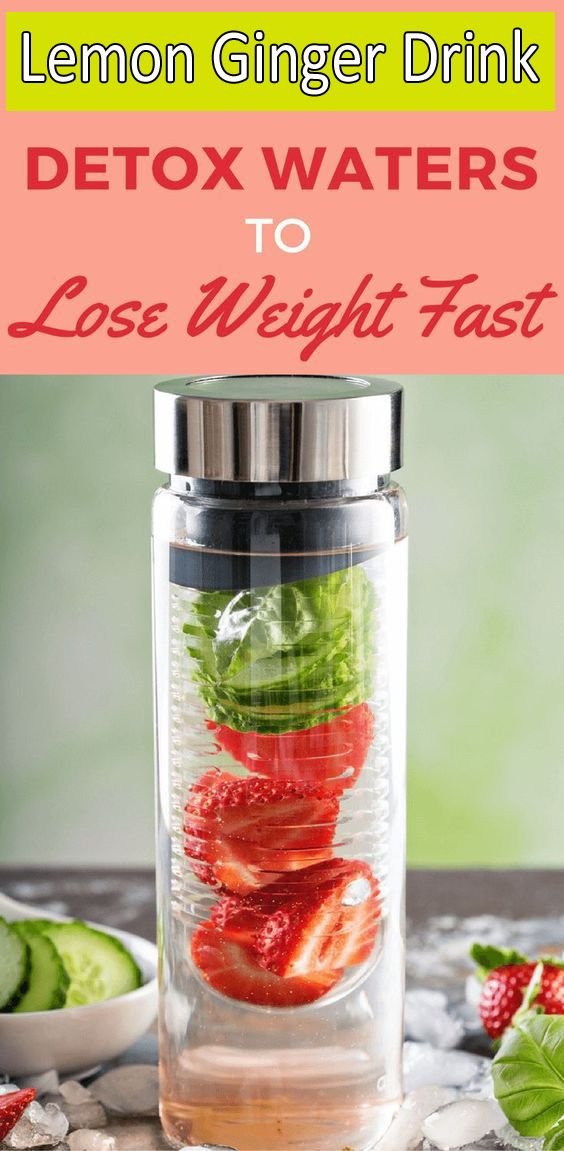Lose weight fast cheap