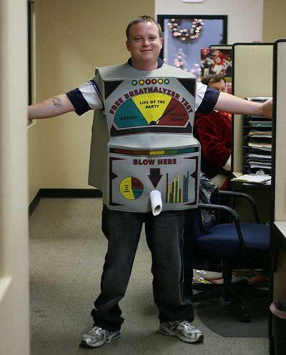 Susan B Anthony Costume Ideas
