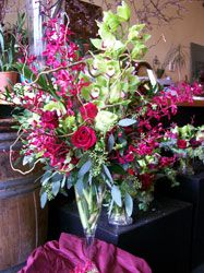 Acorn Floral in the Village | Fresh flower delivery ...