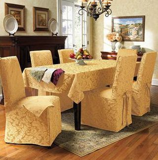 17 Best Images About Unusual Tablecloth Designs On Pinterest Entrancing Tablecloth For Dining Room Table Decorating Inspiration