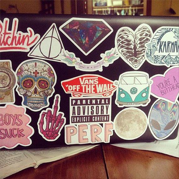 1000 awesome band tumblr fandom grunge kawaii by kitknackco