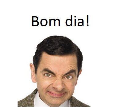 Que tenha UMA ÓTIMA TERÇA FEIRA! Humor \ Brasil Pinterest - comedian resume