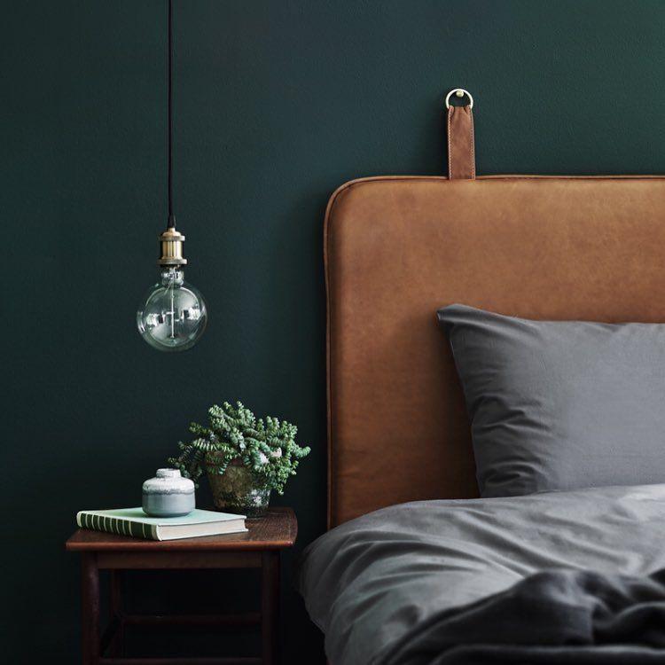 Lækkert dansk design hos @bythornam  #boligliv #indretning #interiør #danskdesign