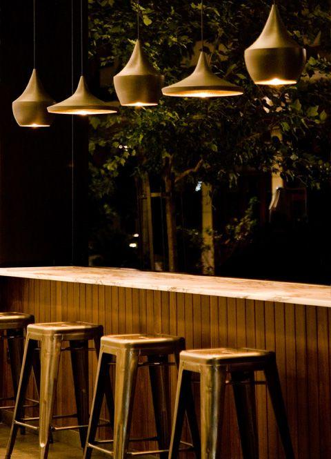 elektra bakery pinterest light design and lights