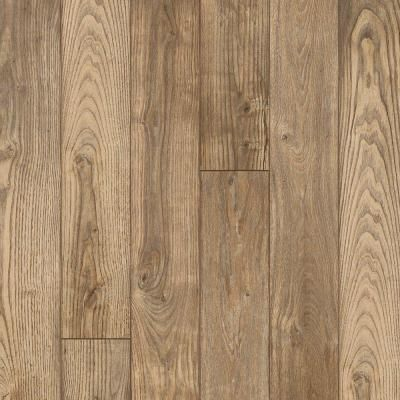 Hampton Bay Clayton Oak 12 Mm Thick X 6 3 16 In Wide Flooring Options IdeasWood