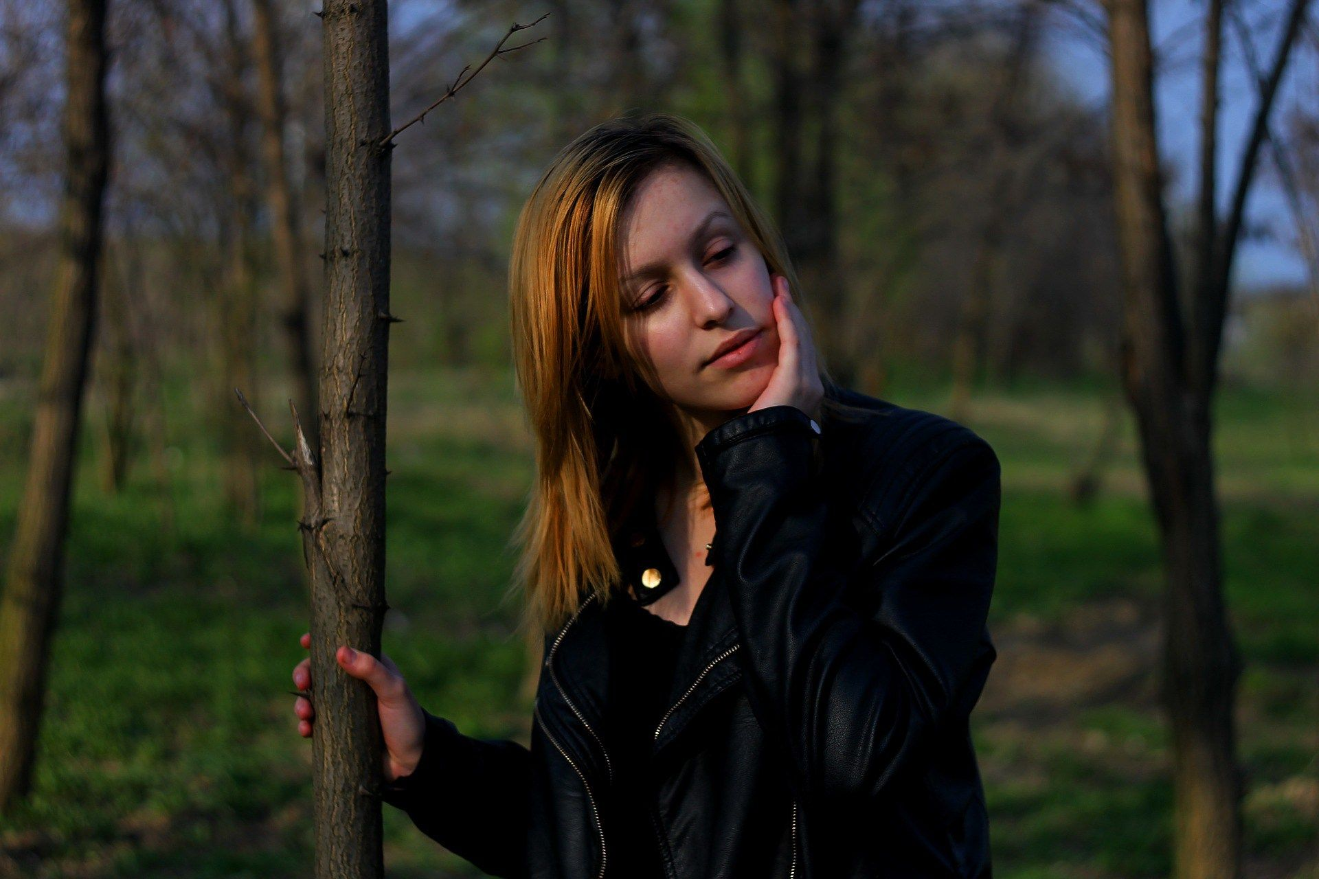 Http www free dating site com