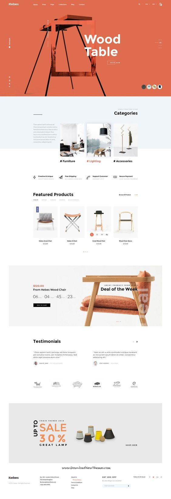 This Is Our Daily Web App Design Inspiration Article For Our Loyal Readers Every Day We Are Showcasing A W Web Layout Design App Design Inspiration Web Design