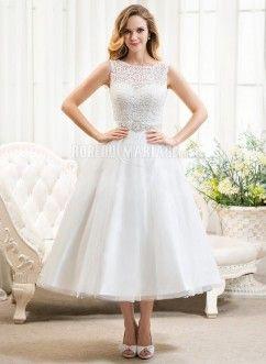 Site robe de mariee sur mesure
