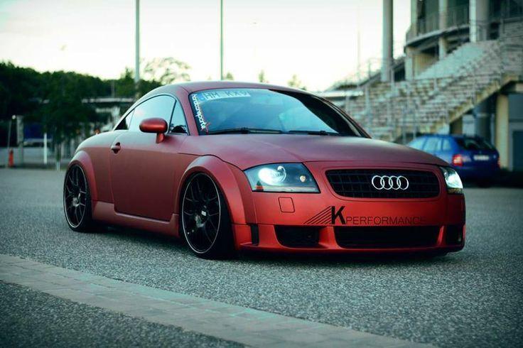 Audi Tt Mk1 Race Car Google Search Roues De Voiture Audi Tt Mk1 Voiture
