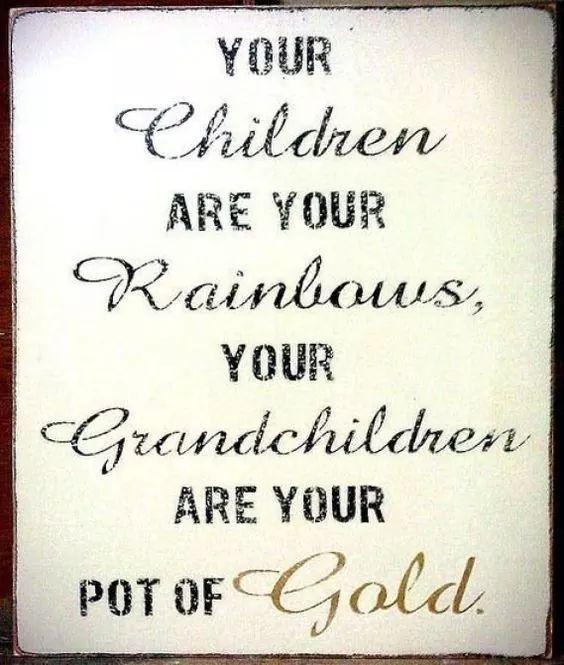 Grandma image by Janice Whitworth | Grandparents quotes ...