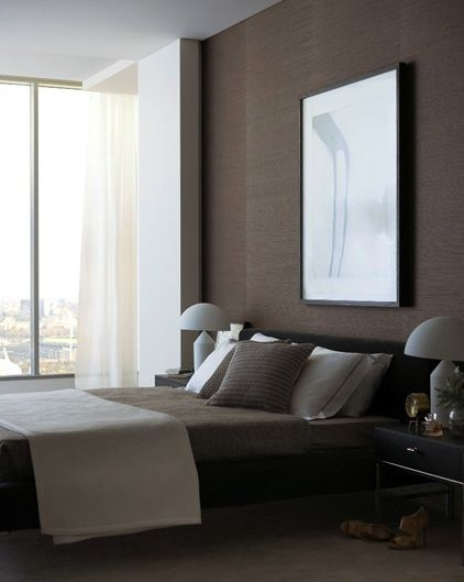 The capitol south yarra google search bedrooms for Muebles capitol