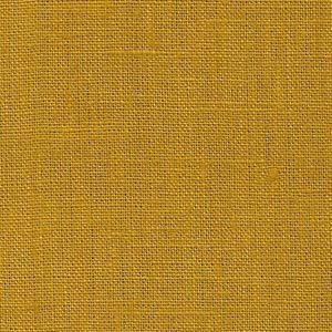 Fabrics-store com: Linen fabric - Discount linen fabric