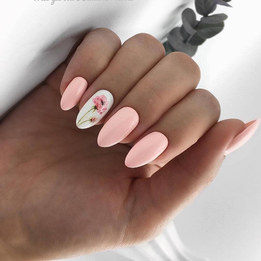 Cheap Nail Art Supplies Nail Nail Designs Professionail My Nails Best Nail Polish Design Cool Nail P Spring Nail Art Flower Nails Nail Designs