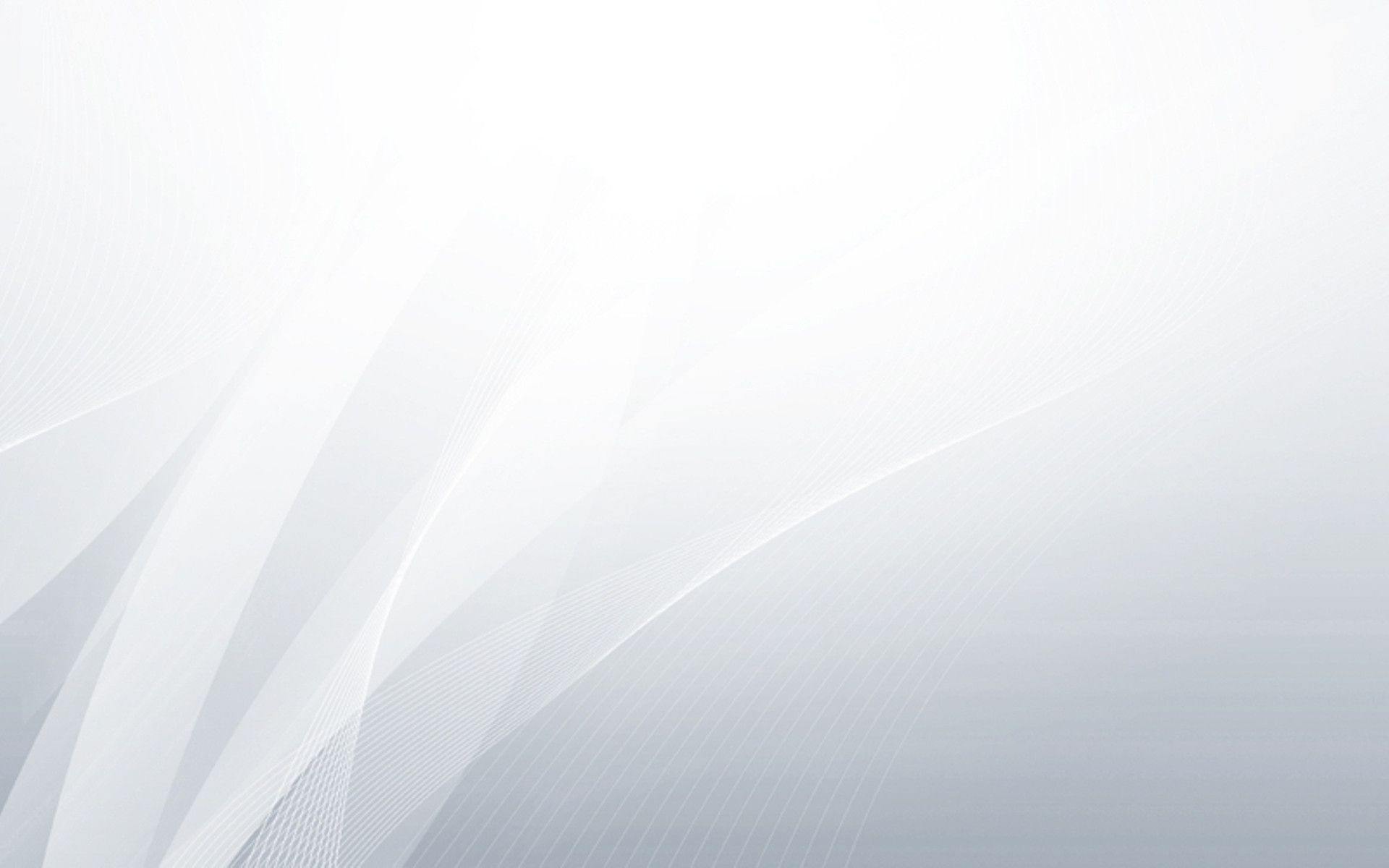 Black And White Abstract Wallpapers Wallpaper 1440 900 White