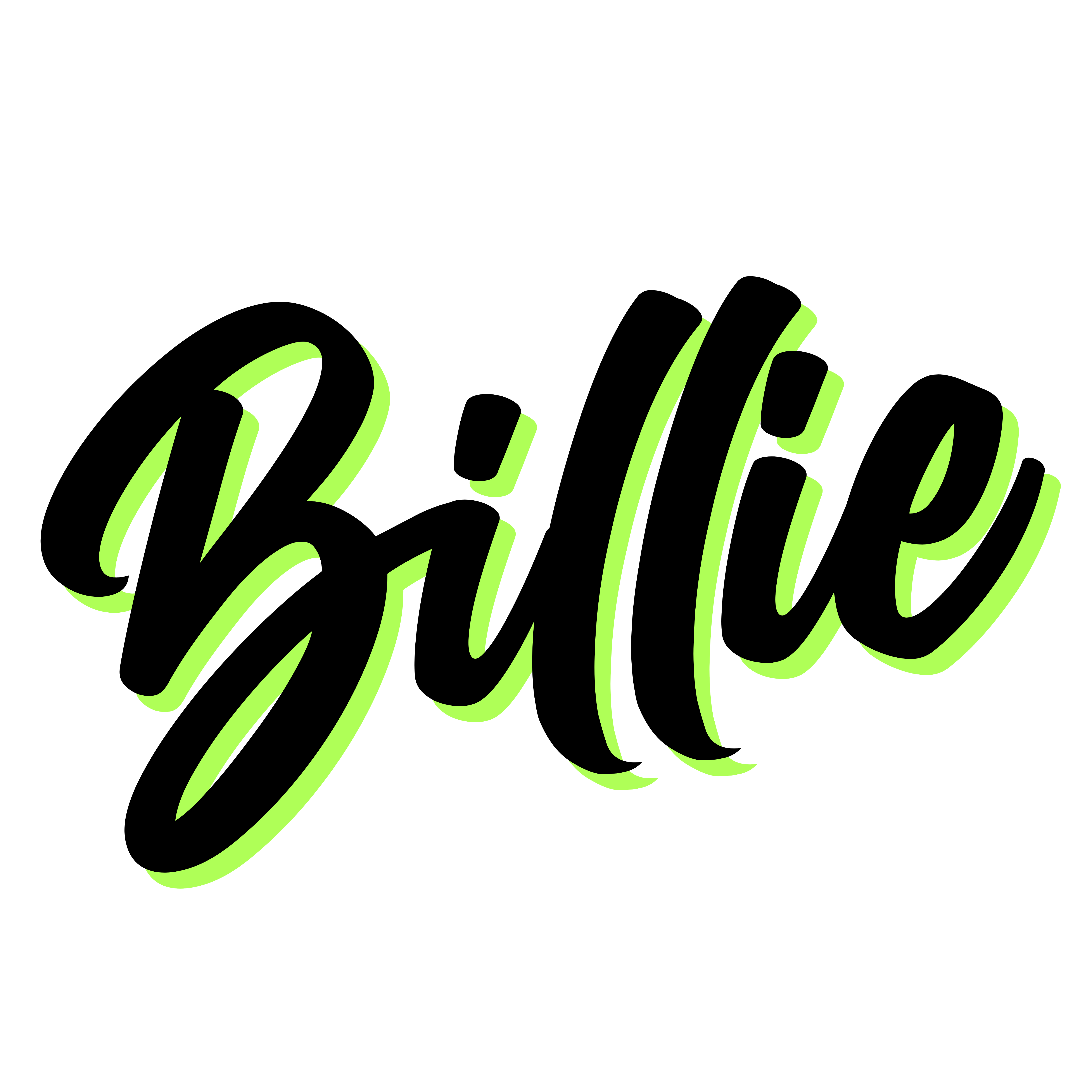 Billie Sticker Sticker By Brookehend In 2021 Billie Billie Eilish Black Art Pictures