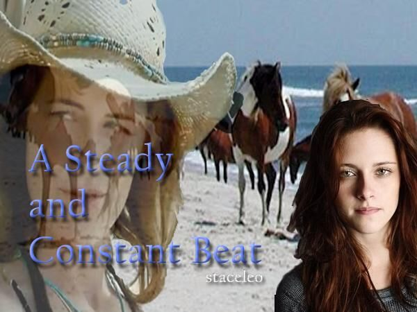 https://m.fanfiction.net/s/9976980/1/A-Steady-and-Constant-Beat