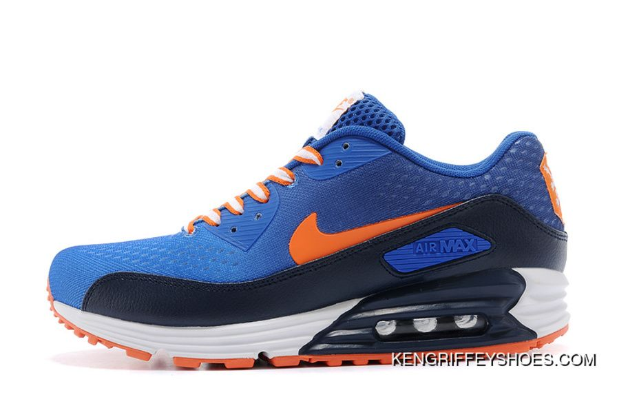 1fc29d5917c0 Women Nike Air Max 90 National Team Holland SKU 266182-249 Online in ...
