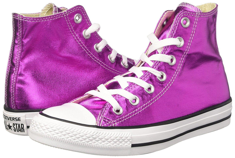 converse shoe bag