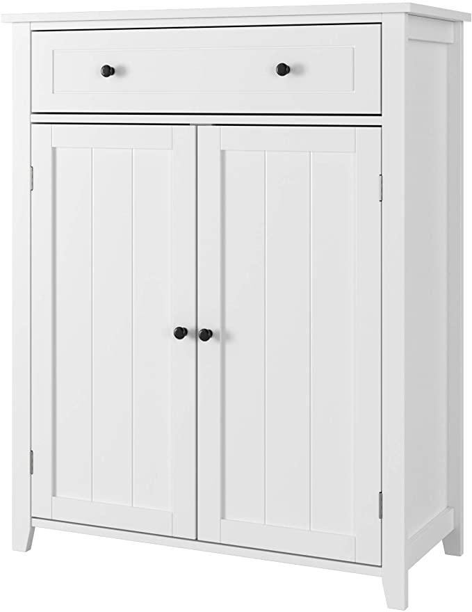 20+ Homfa floor storage cabinet inspiration