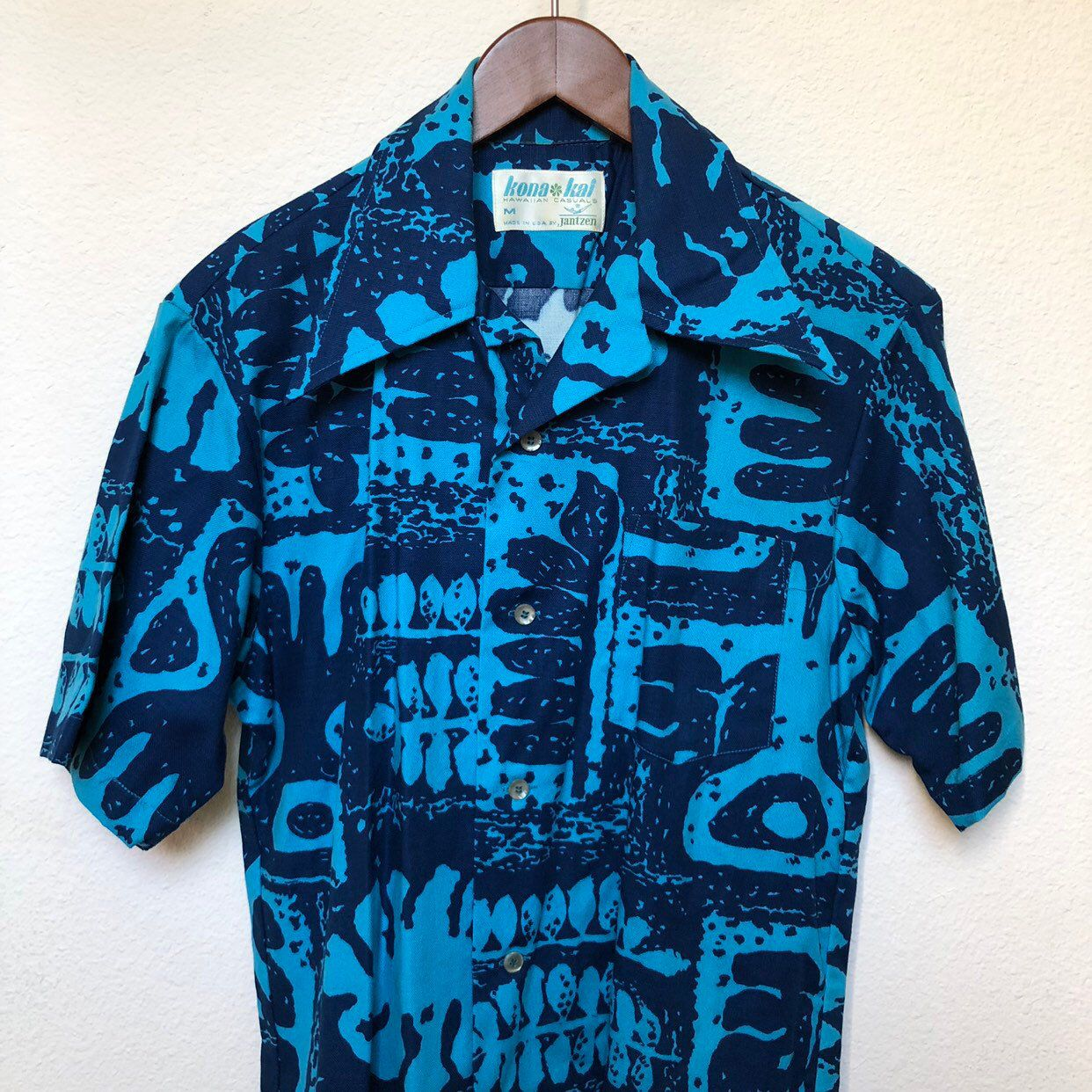 c27f0bc0b Vintage Hawaiian Shirts For Sale – EDGE Engineering and Consulting ...