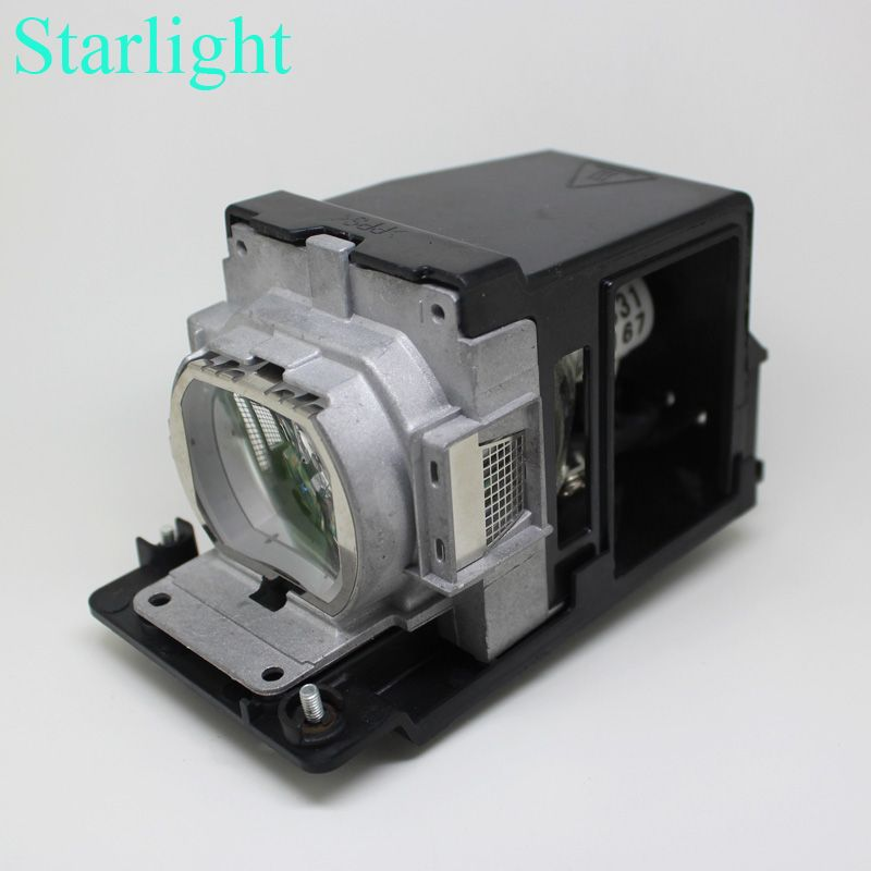 Compatible Tlplw11 For Toshiba Projector Lamp With Housing Projector Lamp Toshiba Home Audio