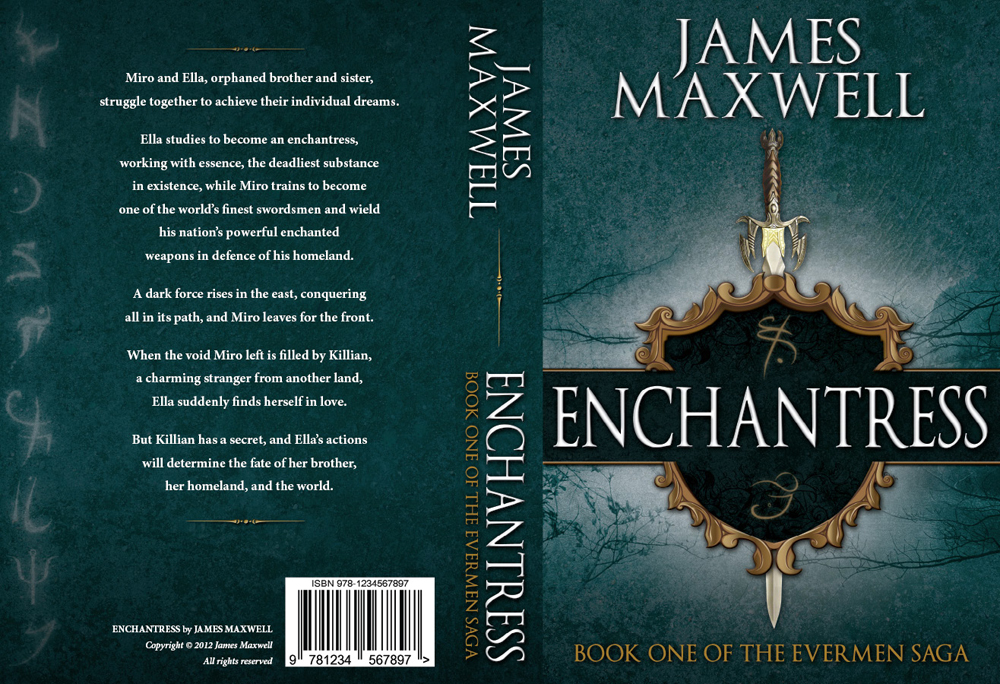 Google Image Result For Https S3 Amazonaws Com Htw Dt Contest Entries 73804 United Kingdom Epic Fant Fantasy Book Covers Book Cover Design Epic Fantasy Books