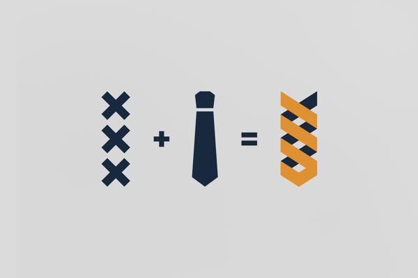Allsuits (Branding) on Branding Served