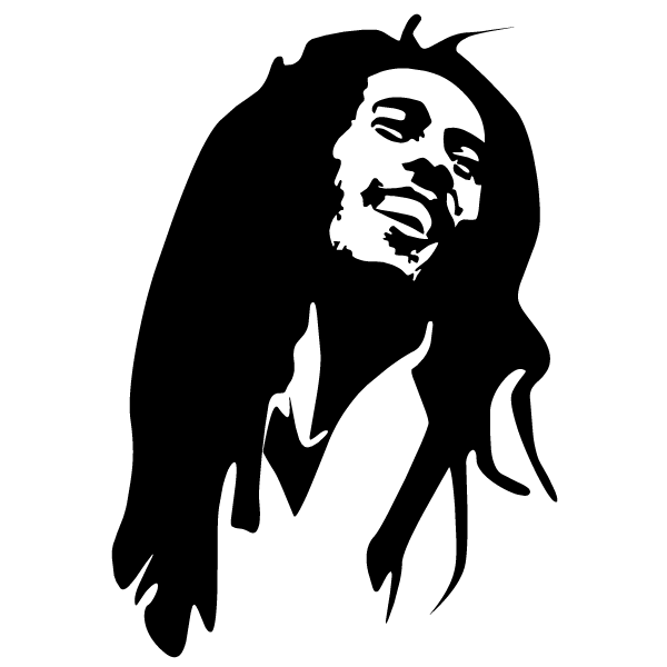 bob air jordan stencil noir