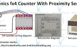 Dol Starter Diagram Direct Online Starter For 3 Phase Motor