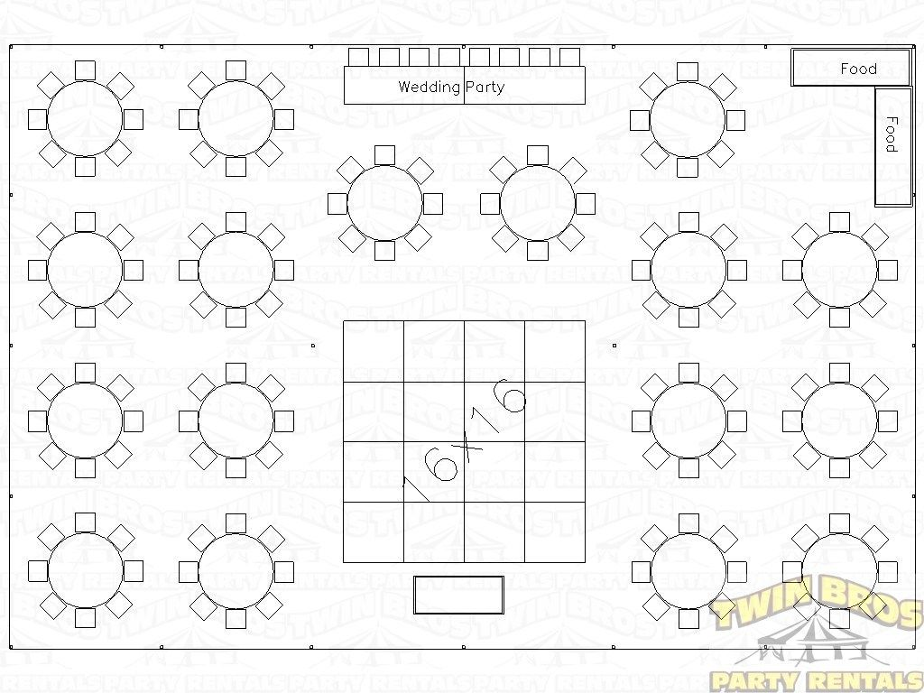 seating chart template wedding seating chart templates seating chart template wedding by www maggieoneills com seats are crammed together in order to  [ 1024 x 768 Pixel ]