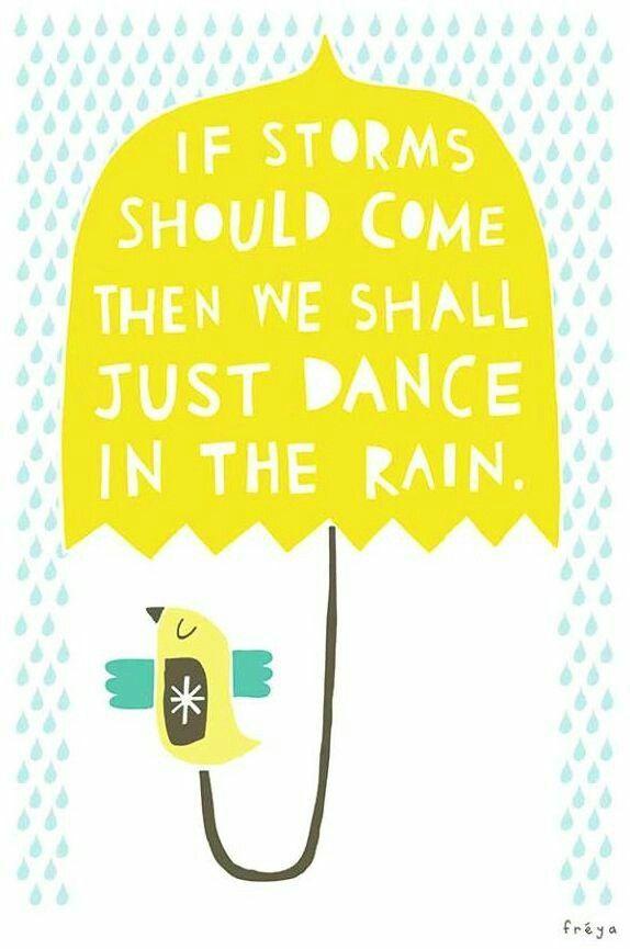 Fun happy yellow