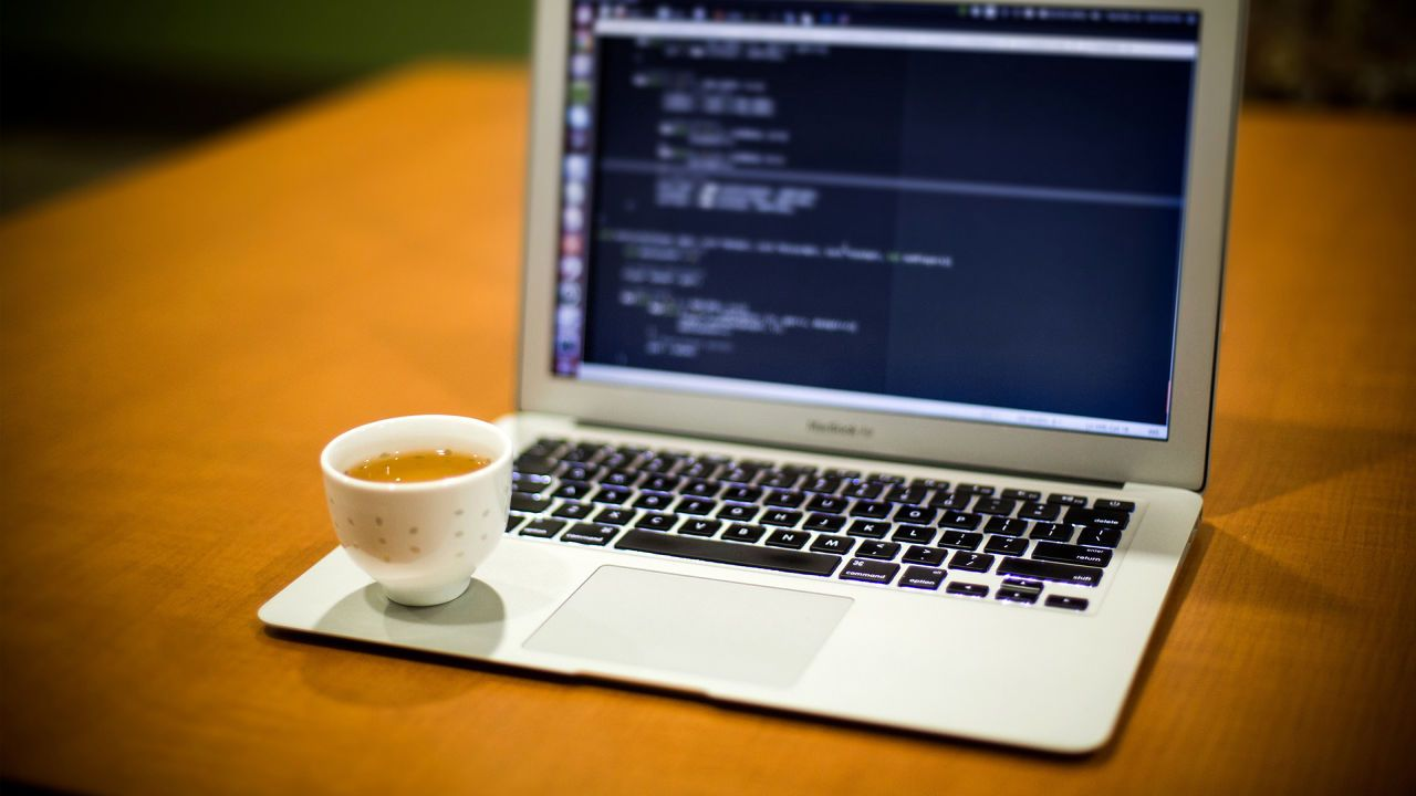 17 Tools For Remote Workers Remote workers, Programing