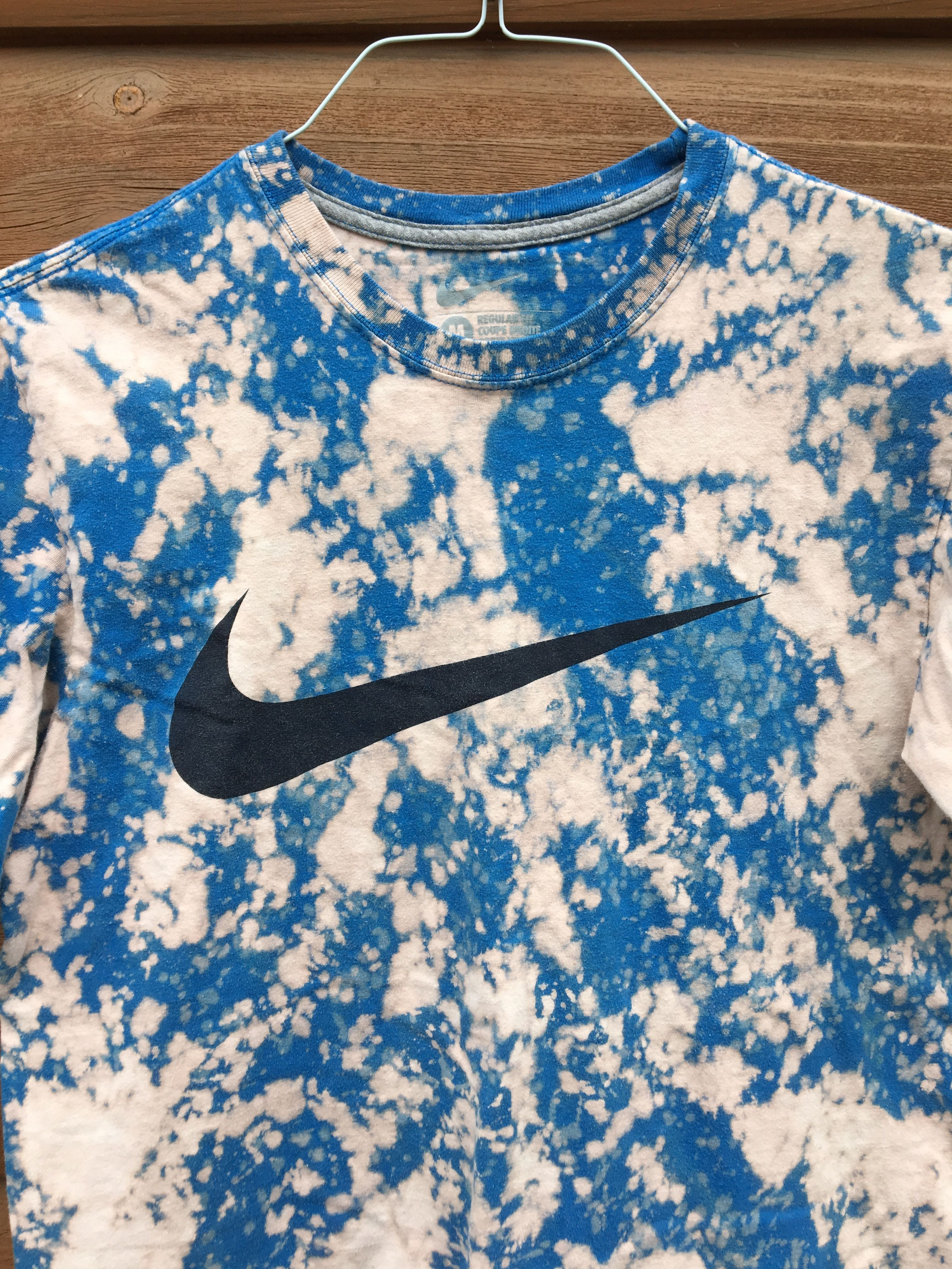 This Item Is Unavailable Distressed Outfit Custom Nikes Distressed Shirt