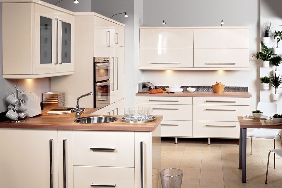 Modern kitchens uk pesquisa do google cozinhas for Best modern kitchens