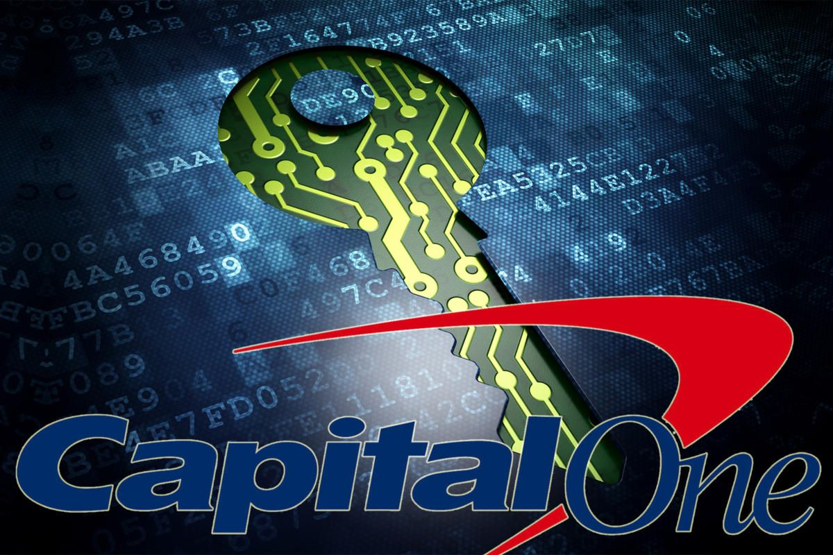 how to cancel capital one credit card payment