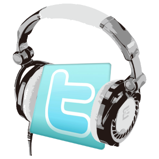 Will Twitter's new #Music app boost the recording industry?