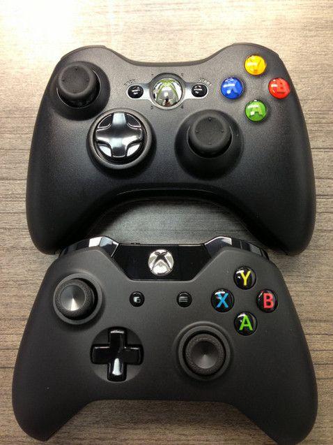 Microsoft Xbox One Day One Edition With Fifa 14 Brand New Xbox One Xbox Console Xbox