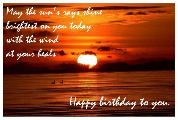 50 Best Birthday Wishes For Friend With Images Happy Birthday