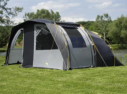 45edc5d6c43cc3 Camping equipment or campingausruestung (in german) is offered at our  Campedi.de camping shop Have a look and check out our range of tents